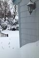 blizzard 2013 1