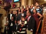 photo by Boston Children's Chorus