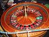 roulette wheel 2