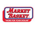 Market Basket logo