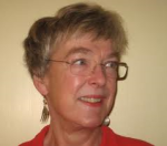 Gail Perrin