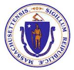 MA symbol