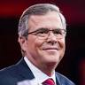 Jeb Bush head shot