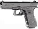 Guns Glock