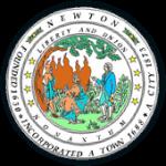 newton_logo