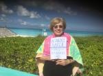 womens-march-bahamas