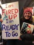 womens-march-boston