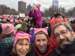 womens-march-en-famille